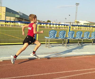 escola_atletisme_lalcudia_02