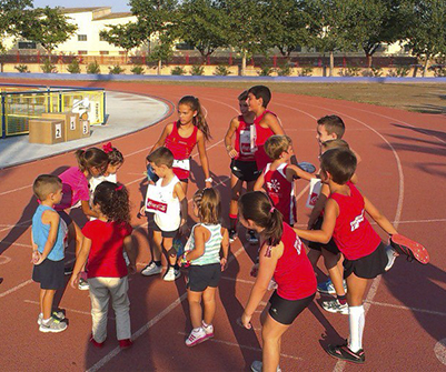 escola_atletisme_lalcudia_03