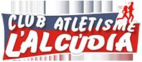logo_club_01