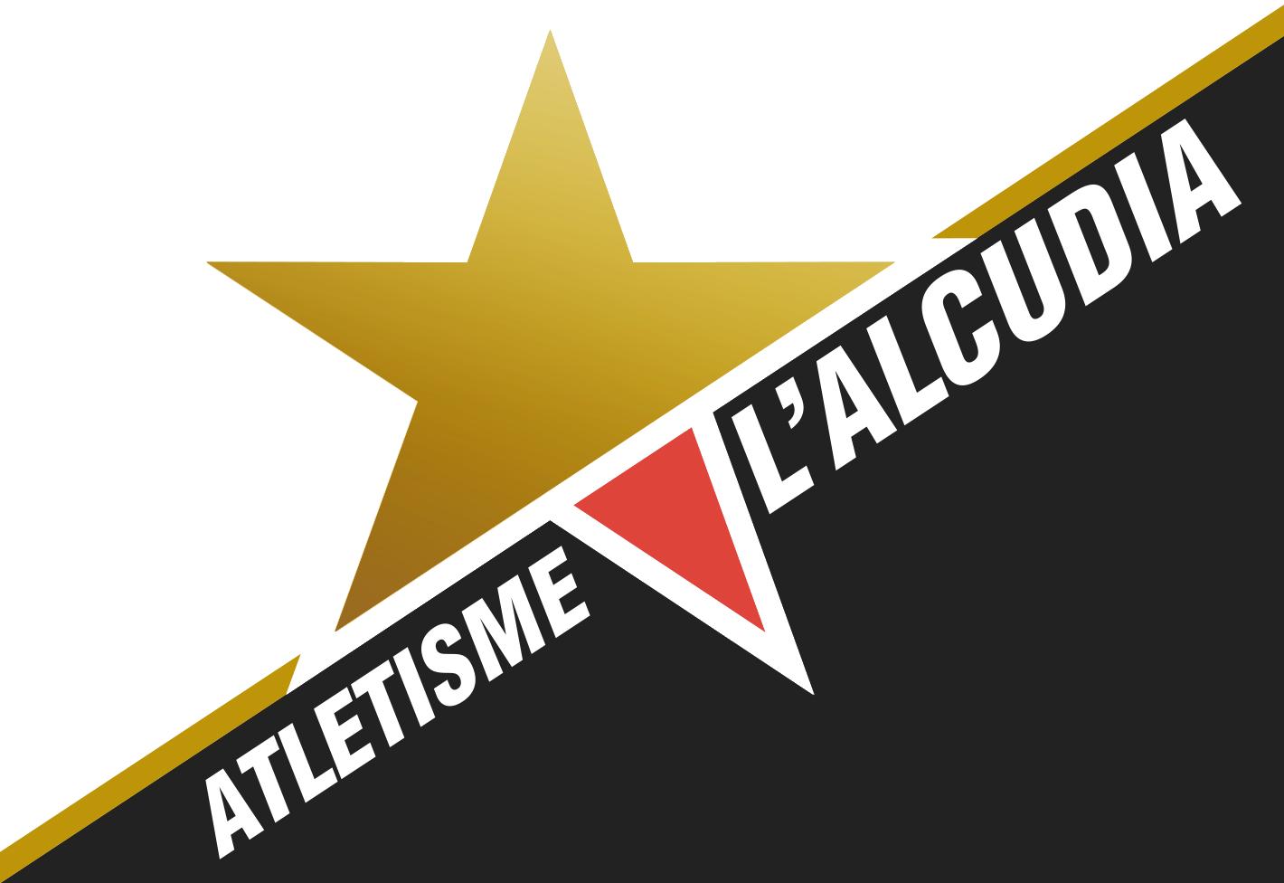 ATLETISMO L'ALCUDIA G3